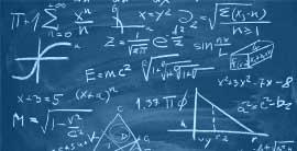 Hulp bij wiskunde