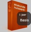 bronze basispakket